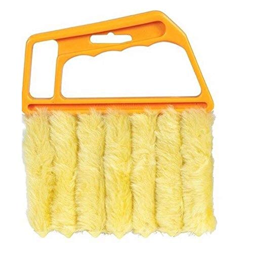 Brush Dust - Nosii Window Blind Louver Car Air Conditioner Outlet Cleaning Brush Dust Dirt Remover Handheld - Face Cleaning Cleets Clothes Tool Neck Dust Universal Cloth Shoes Attachment Cleaner