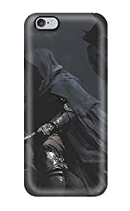 Dark Rider Case Compatible With iphone 6 4.7 Hot Protection Case