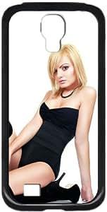 Alexandra Stan Samasung Galaxy S4 3102mss