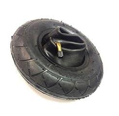 Qind 200 x 50 Tire & Inner Tube Razor E1...