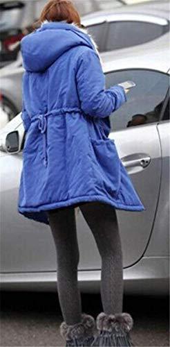 Manteau Femme Hiver Longues Manches Longues Femme Longues Manteau Hiver Femme Hiver Manteau Manches Manteau Femme Manches 4r4qnpx