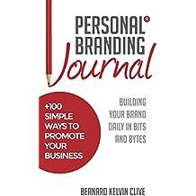 Personal Branding Journal