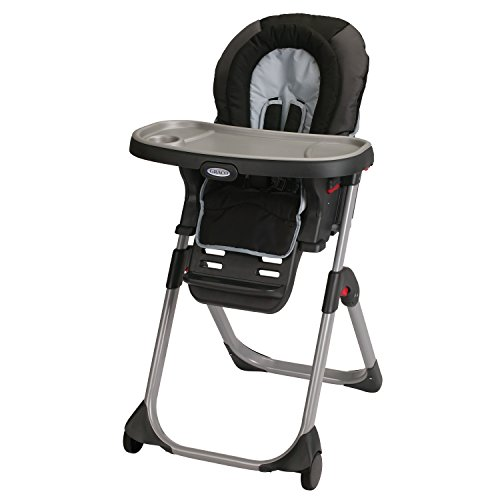 Graco DuoDiner LX High