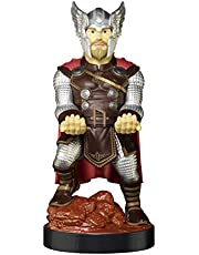 EXQUISITE GAMING Controller support and charging figure - Cable Guy Thor