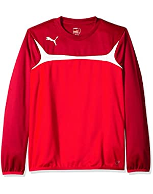 Men's Esito 3 Training Sweatshirt