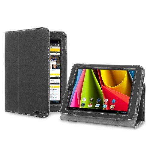 Cover Up Housse support tablette couleur dp BDEGNYT