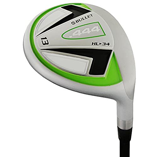 9 Wood Golf Club: Amazon.com