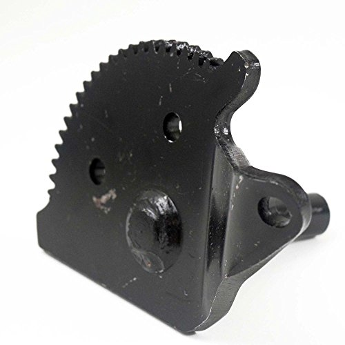 Craftsman 532138059 Steering Sector Gear