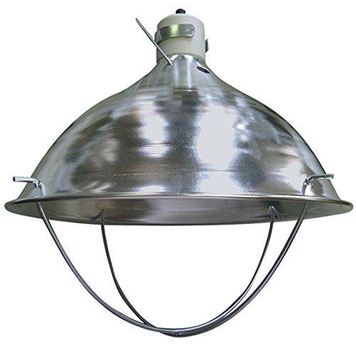 ALUMINUM-BROODER-LAMP-FIXTURE-FOR-CHICKEN-COOP-HEN-HOUSE-CHICK-WARMER-HEAT-LIGHT