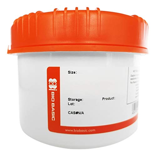 Bio Basic EDTA Copper(II) disodium Salt, 250g by Bio Basic (Image #1)