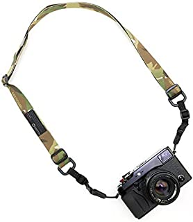product image for DSPTCH Standard Camera Sling Strap - Camo