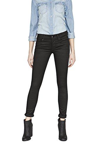 Femme Luz Black Skinny Jeans Denim Noir 98 Replay 8t4qwxPR8