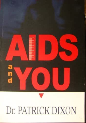 Aids and You New Edition of