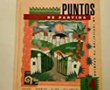 Puntos de Partida : An Invitation to Spanish, Knorre, Marty and Dorwick, Thalia, 0070358923
