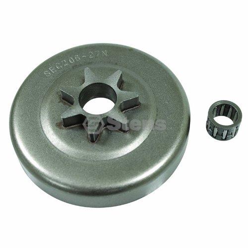 Stens 085-2257 Pro Spur Sprocket (Spur Sprocket Pro)