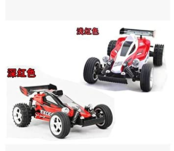 Amazon.com : Child remote control carro de controle remoto a gasolina speed car remote control automobile race controle remoto a gasolina : Baby
