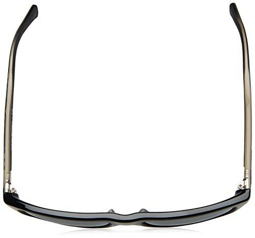 Armani Jeans - Lunette de soleil Mod.4001 - Homme Noir (Black 50175a)