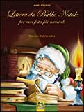 Lettera da Babbo Natale. Per una festa più naturale