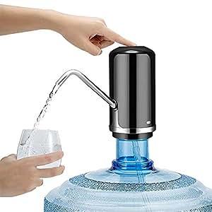 ... Dispensadores de agua fría y fuentes