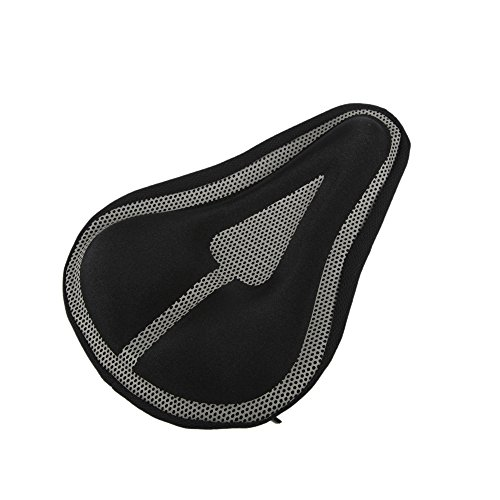 Sportsun Triangular cushion Silicone Softness product image