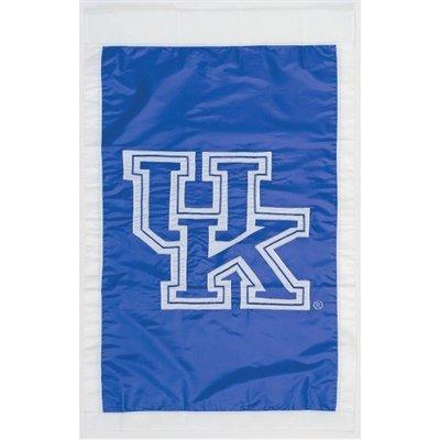 Team Sports America NCAA Vertical Flag