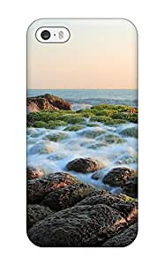 Excellent Design Hdr Case Cover For Iphone 5/5s
