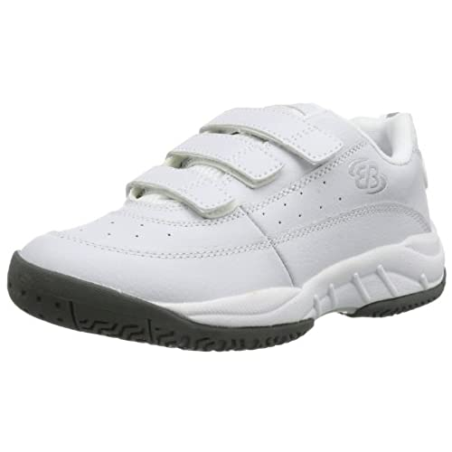 Brütting 121006, Sneakers Basses mixte adulte