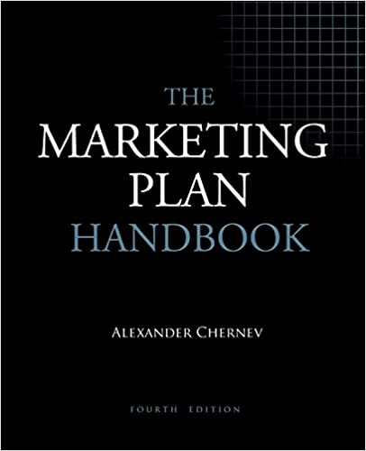 [FULL] Marketing Plan Handbook, The (4th Edition).pdf19
