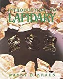 Lapidary for Pleasure and Profit, Eric Shore, 0668045337