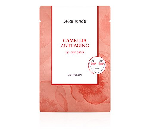 Mamonde-Camellia-Anti-Aging-Eye-Care-Patch-X-4ea
