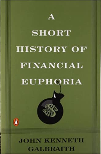 the shortest history of europe epub to pdf