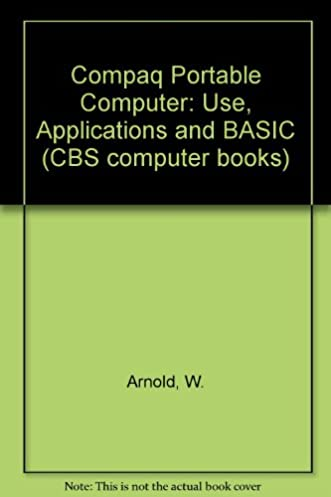 cisa review manual fran c3 a7ais today manual guide trends sample