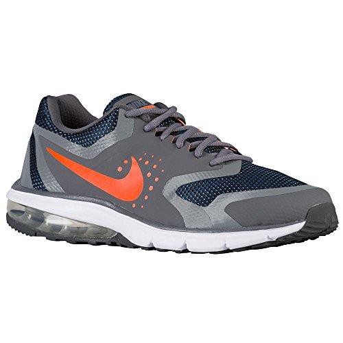 Nike Mens Air Max Premiere Scarpa Da Corsa (medio / 11,5 B (m))