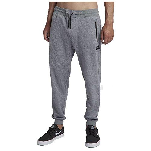 Hurley Men's Nike Dri Fit Disperse Jogger Pant