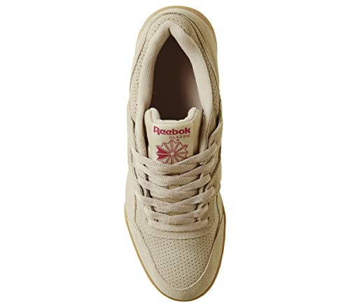 Homme De Plus Multicolore Workout P Chaussures Fitness spg sahara Mu 0 twisted Reebok 5xaY4Iwqq