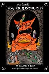 Sly Flourish's Dungeon Master Tips (Print) Paperback