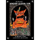 Sly Flourish's Dungeon Master Tips (Print)