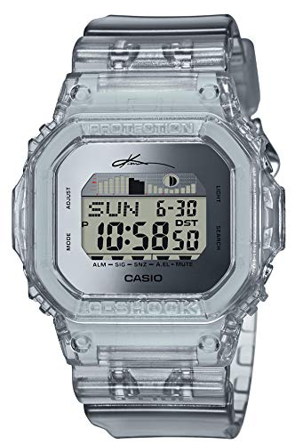 - CASIO G-SHOCK GLX-5600KI-7JR Kanoa Igarashi Signature Model Shock Resist Watch (Japan Domestic Genuine Products)