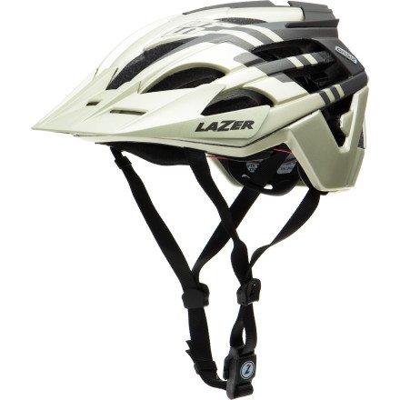 Lazer-Oasiz-Helmet