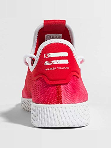 Chaussures Adidas Tennis Hu Scarlet Holi Pw rffwIxqtZ