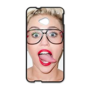 Nifty Tongue Women Hot Seller Stylish Hard Case For HTC One M7