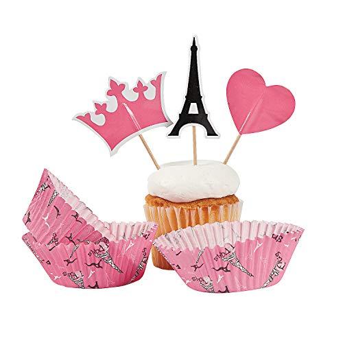 paris baking supplies - 3