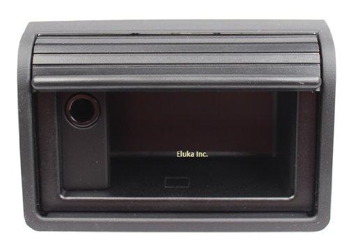 BMW Genuine Ashtray Storage Black for 320 323 325 330 328 M3