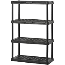 1 16 Of Over 8,000 Results For Industrial U0026 Scientific : Occupational  Health U0026 Safety Products : Hazardous Material Handling : Safety Storage  Cabinets