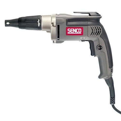 SENCO SG4100 6.5 Amp High-Performance DuraSpin (Duraspin Screwdriver)