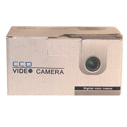 Amazon.com : Safety Technology Pir Motion Detector Hidden Camera with Built-In DVR HC-PIRMD-DVR : Spy Cameras : Camera & Photo