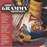 : 1999 Grammy Nominees