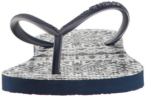 Women's Flip Flop Navy Bondi O'Neill dc4wqUzd