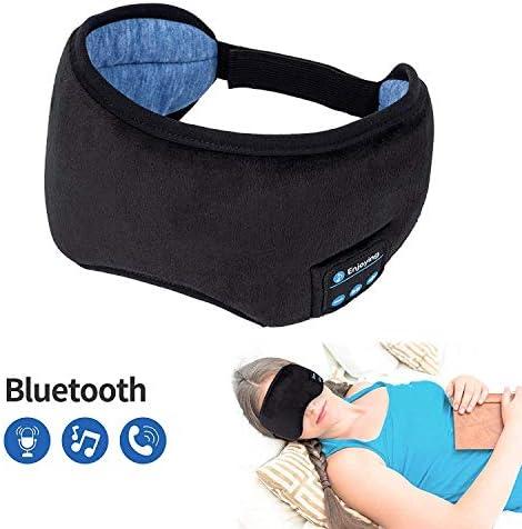 Bluetooth Headphone Voerou Adjustable Microphone product image