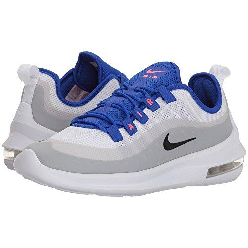 (ナイキ) Nike レディース ランニング?ウォーキング シューズ?靴 Air Max Axis [並行輸入品]